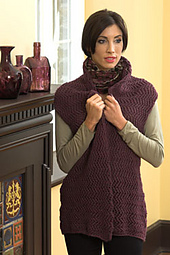 Encore_worsted_2695_-_2_small_best_fit