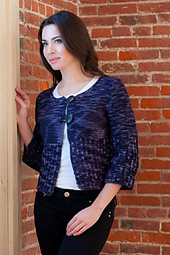 Worsted_merino_sw_2762_small_best_fit