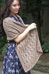 Linen_concerto_2629_small_best_fit