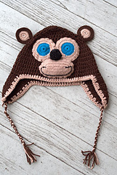 Web_f657_yarnimals_crochet_monkey_small_best_fit
