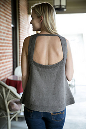 2984_cleo_back_small_best_fit