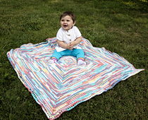 F670_dreambaby_dk_paintpot_blanket_and_2970_perlina_cardi_small_best_fit