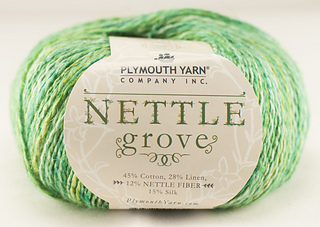 Nettle_grove_small2