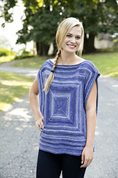2982_driftone_small_best_fit