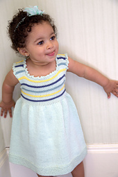2809_cleo_small_best_fit