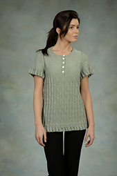 1830_green_small_best_fit