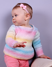 3004_baby_angel_4_small_best_fit