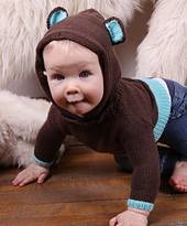 3013_dreambaby_dk_small_best_fit
