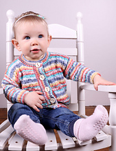 3014_dreambaby_dk_paintpot_small_best_fit