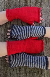 F807_estilo_fingerless_mitts_small_best_fit