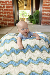Chunky_merino_sw_3150_with_baby_small_best_fit