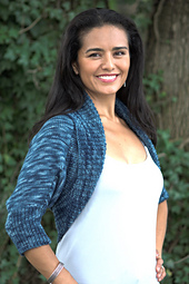 Worsted_merino_sw_kettle_2320_small_best_fit