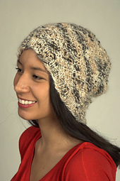 F412_camino_alpaca_hat_small_best_fit