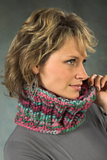 Crea_2247_cowl_small2