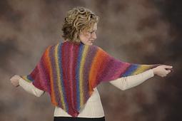 1615_shawl_small_best_fit