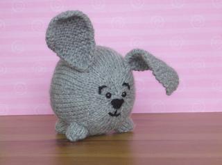 Rabbit__plump_small2