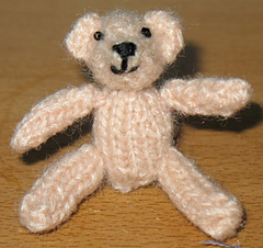 Cropped_teddy_small