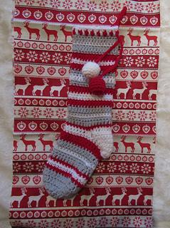Scandi_stocking_a_small2