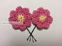 Flower_hairpin_pink_small