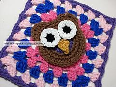 Owl_granny_square_4_small