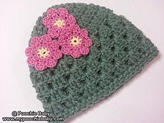 Granny_hat3_small
