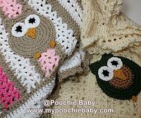 Owl_afghan22013-11-15_15