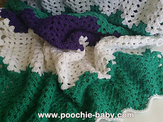 Sweet_dreams_baby_blanket_204952_small2