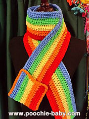 Rainbow_scarf_pattern00552_small