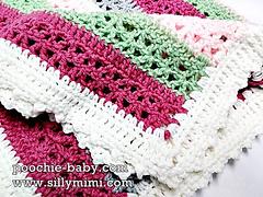 Baby_jane_blanket01052_small