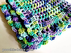 One_skein_blanket_lacey00352_small
