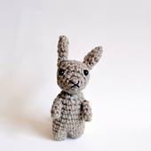 Tiny_rabbit_front_-_pops_de_milk_small_best_fit
