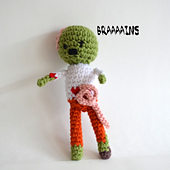 Zombie_braaaains_-_pops_de_milk_small_best_fit