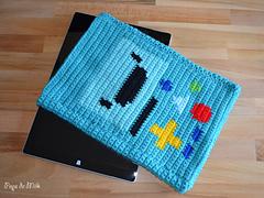 5crochet_bmo_tablet_sleeve_-_pops_de_milk_small