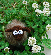 Sheepish__by_savethebees-d51bj2m_small_best_fit