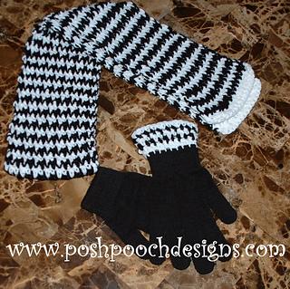 Glove_2_small2
