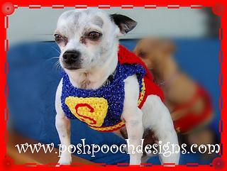 Superboy_1_frame_small2