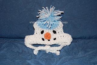 Snowman_3_small2