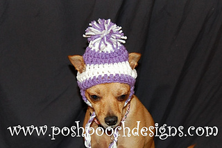 Earflap_hat_3_small2