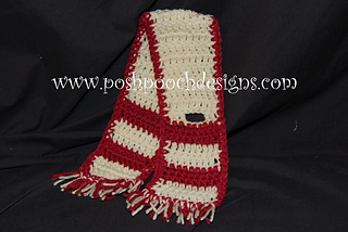 Burgandy_and_cream_scarf_small2