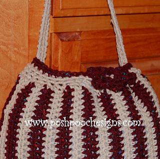 Fat_tweed_bag_small2