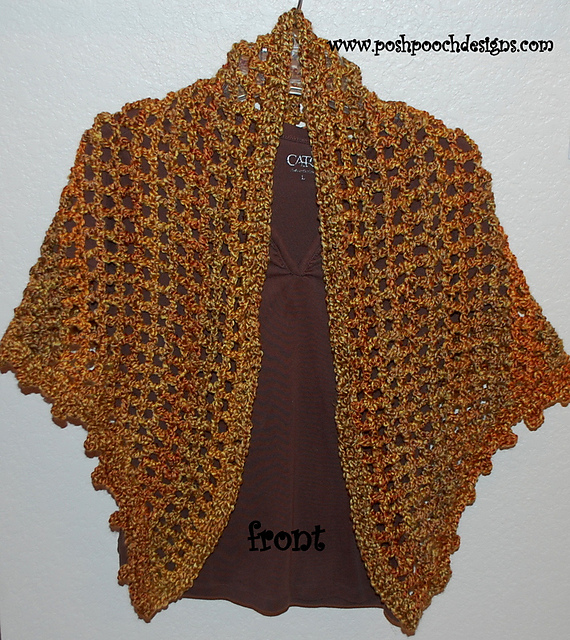 Ravelry Everyday Shawl Pattern Quick And Easy Shawl Pattern