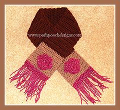 Chi_scarf1_medium2_small