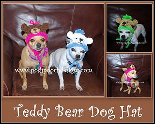 Teddy_bear_dog_hat_small2