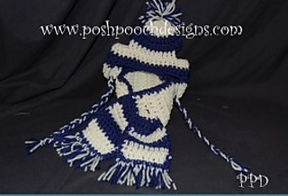 Hat_and_scarf__1__small2