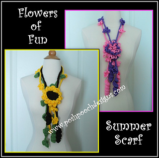 Flowers_of_fun_scarf1_small2