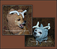 Deer_snood_knitting1_small_best_fit