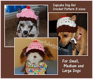 Cupcake_hats1_small2