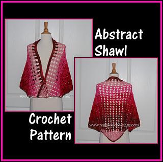 Abstract_shawl2-001_small2
