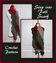 Step_into_fall_scarf_small