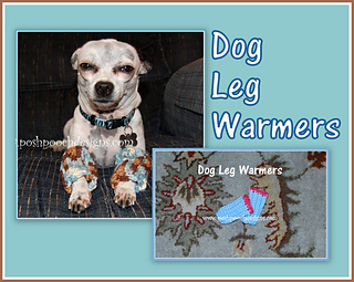 Dog_leg_warmers-001_-_copy_small2